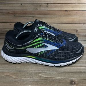 Brooks Glycerin 15 Running Sneaker